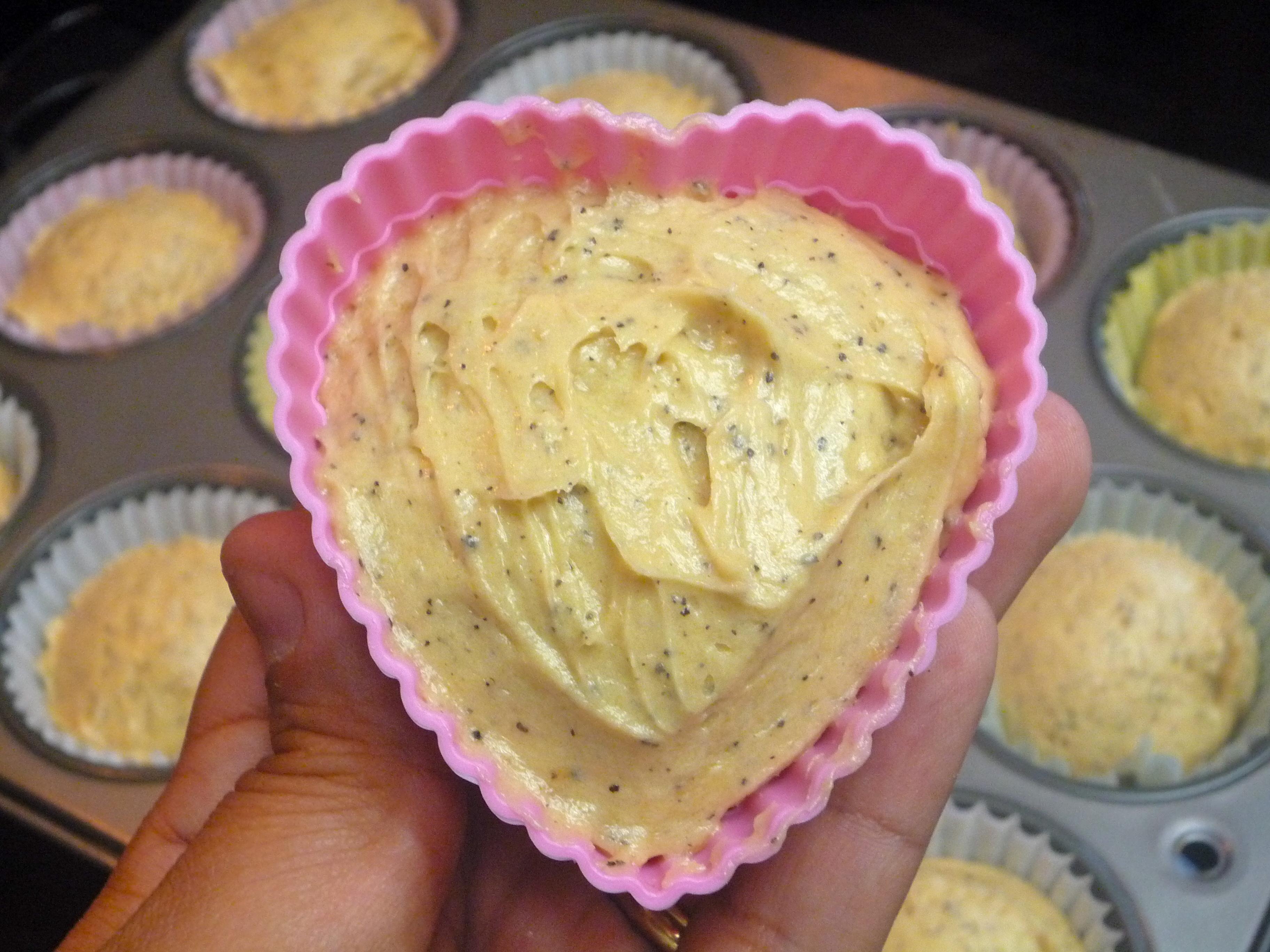... dough ice cream pumpkin cookie dough ice cream earl grey and lemon