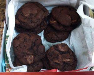 Cookieswap3