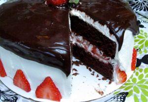 Valentines Cake2